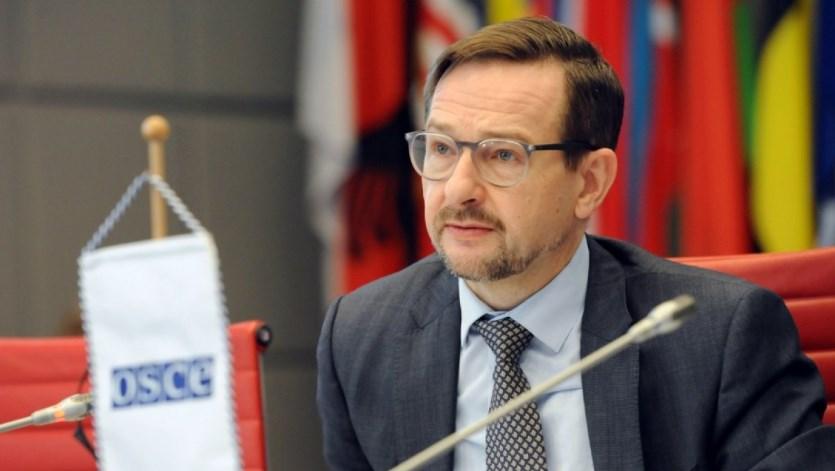 Минфин привлек 20 млрд грн на внутреннем рынке
