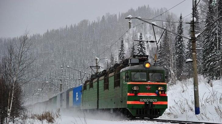 Поезда в Польшу, Львов и Ковель задерживаются из-за непогоды