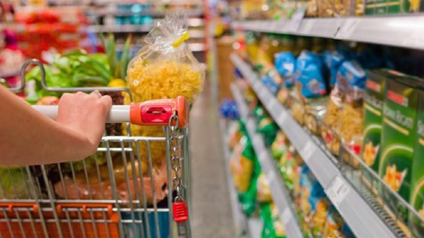 Что будет влиять на цены в 2019 году: пояснения специалиста