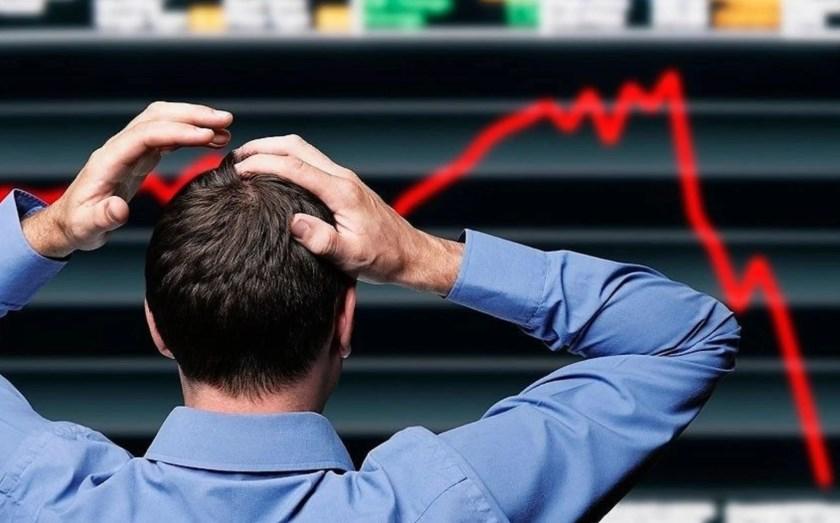 Мировой финансовый кризис: экономический эксперт рассказал, стоит ли волноваться украинцам
