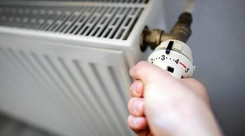Тарифы на отопление выросли еще в нескольких городах Украины