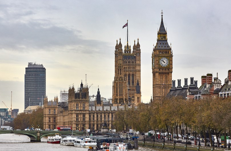 Украина участвует в крупнейшей туристической выставке в мире: с чем едем в Лондон