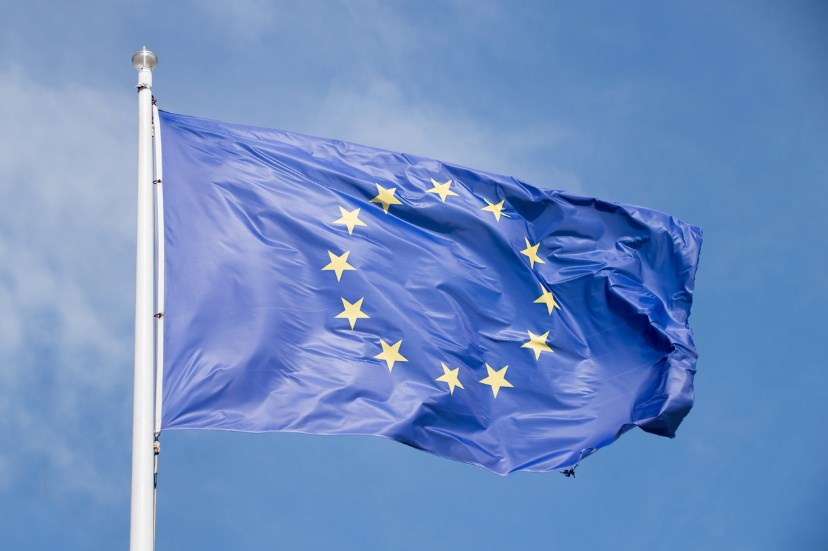 В Европейском парламенте утвердили новые правила въезда в Шенген
