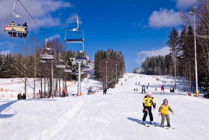 Липовые ски-пассы: лыжников предупреждают о поддельных пропусках на склоны