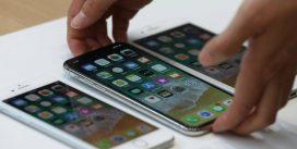 Украинцы массово переходят на китайские смартфоны: цены и модели