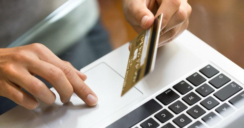 Что нужно знать для покупки страховых полисов онлайн