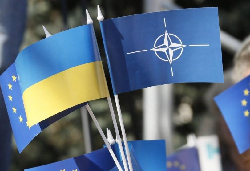Для помощи Украине: трастовые фонды НАТО получили дополнительные средства