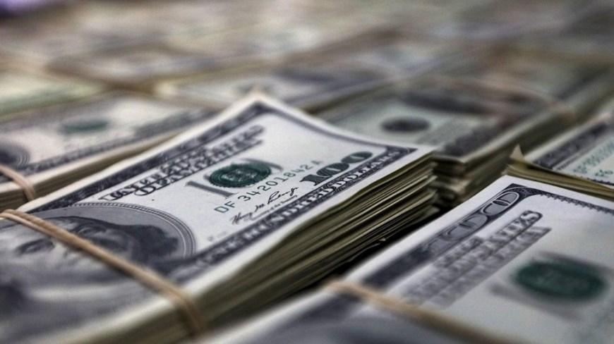 В НБУ подсчитали, сколько Украина должна заплатить по кредитам