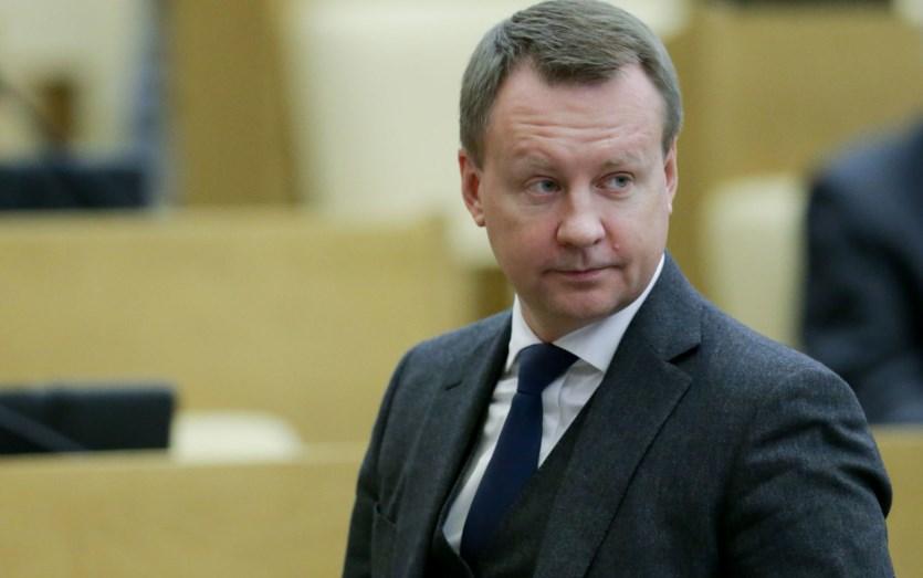 Украине не выгоден распад России: Пономарев назвал причину