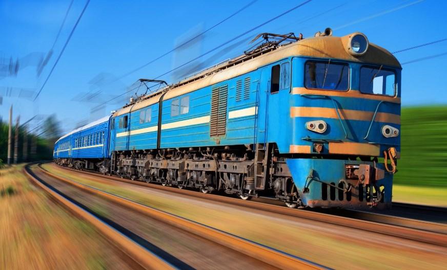 В Украине запускают новый поезд по маршруту Запорожье — Днепр — Ужгород