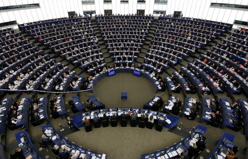 В Европарламенте указали на главную проблему Украины