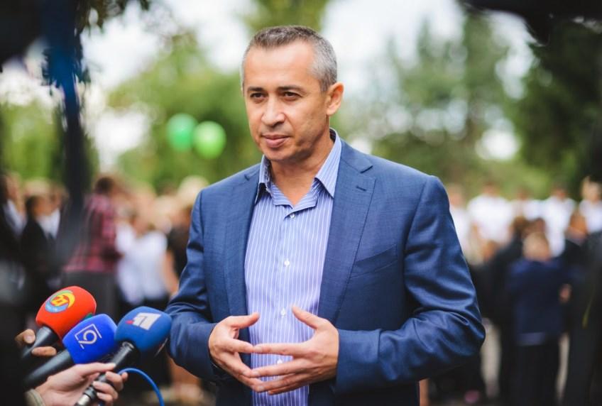 Украина разорвала договор о дружбе, но имеет с Россией более 200 действующих соглашений