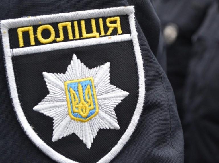 В Хмельницкой области пойман несовершеннолетний, подозреваемый в серии краж