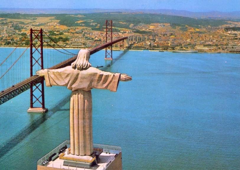 Португалия получила «Туристический Оскар»