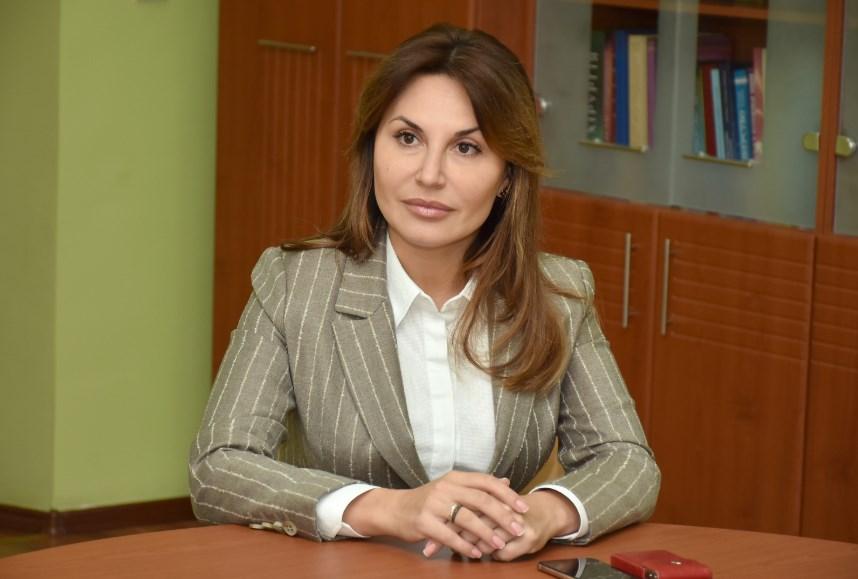 Под Киевом в аварию попала народный депутат