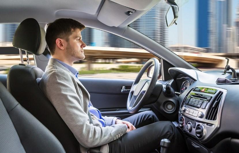 Audi и Disney будут развлекать водителей беспилотных машин. Чем займутся украинские разработчики