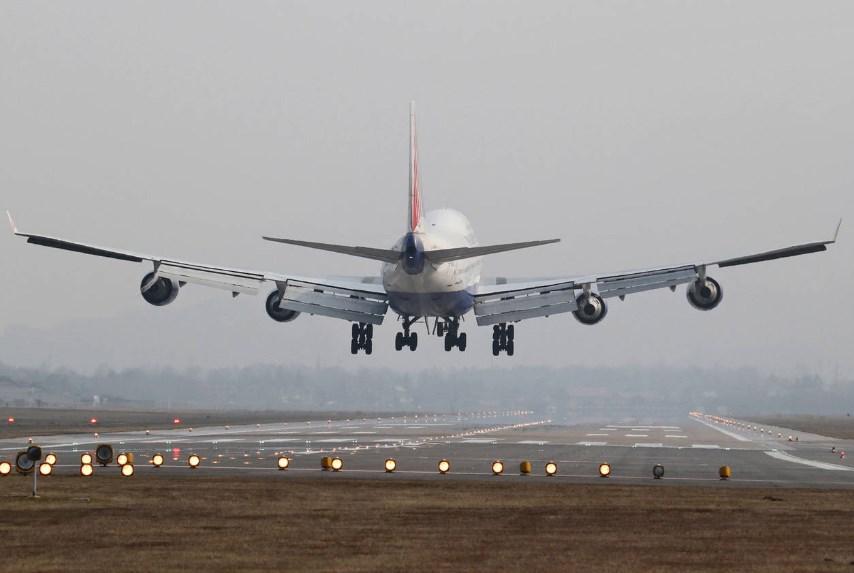 Летим бесплатно: что ждет авиацию через 10 лет