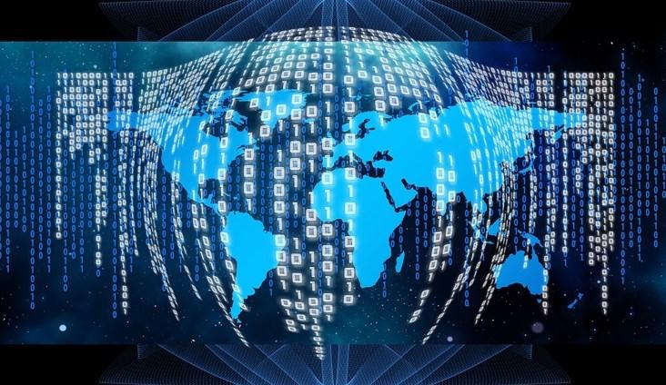 Жить будущим: какие технологические тренды в корне меняют бизнес
