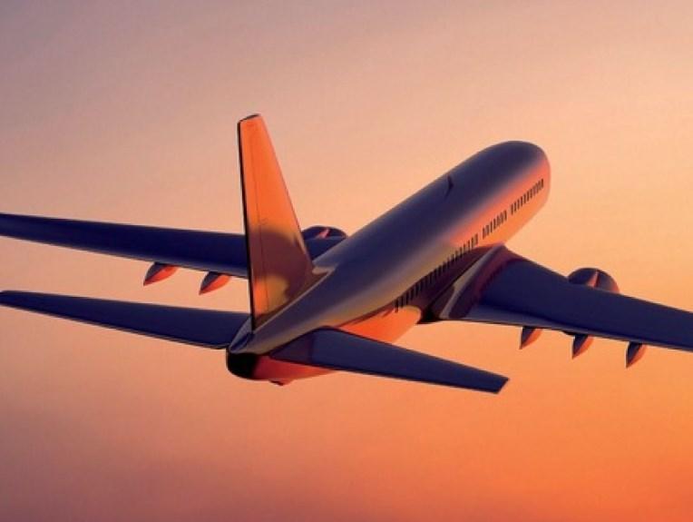 Известная авиакомпания остановила полеты в Украину из-за военного положения