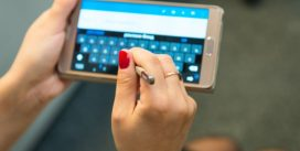 Microsoft представила новый смартфон, квадрокоптер научили новым навыкам