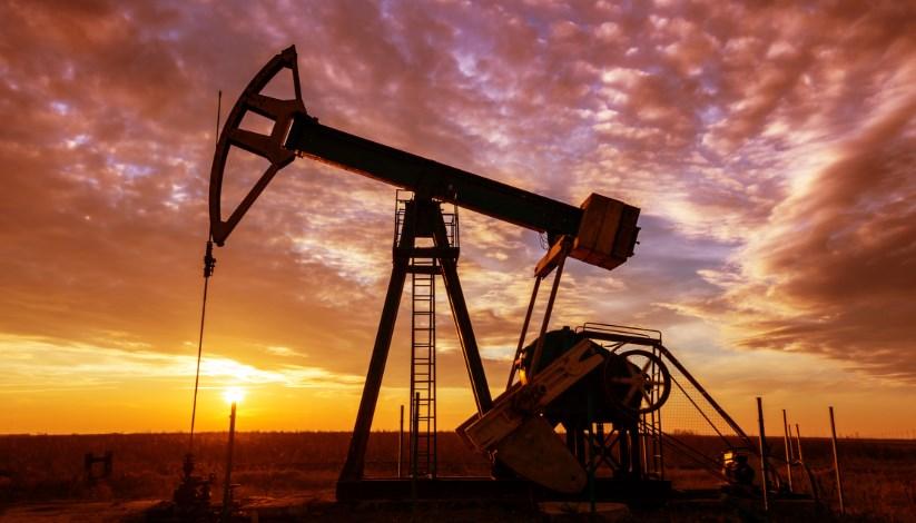 Нефть пошла на рекорд: рост цен достиг двухлетнего максимума