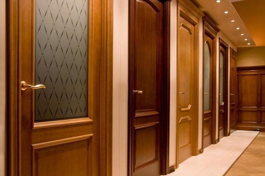 Лучшие двери в квартиру в Одессе – интернет-магазин «Vidal-dveri.com.ua»