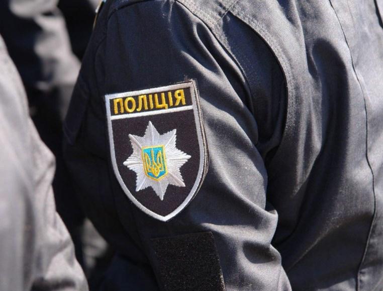 В Киеве обокрали квартиру нардепа