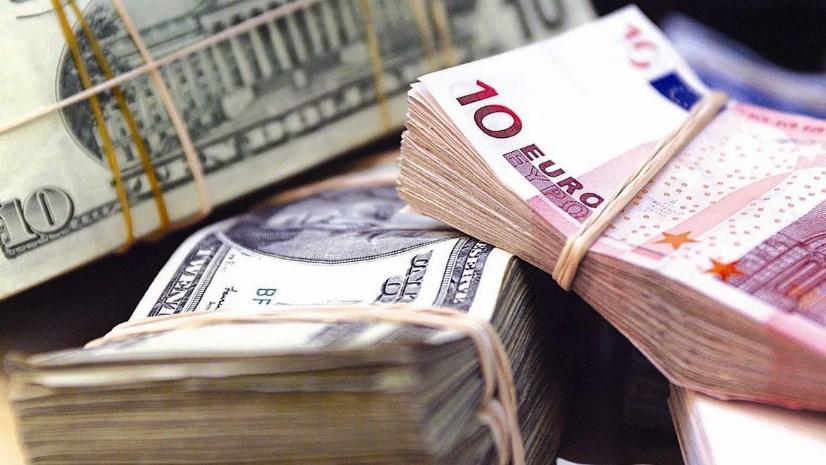 Как на курс валют в Украине повлияют президентские гонки