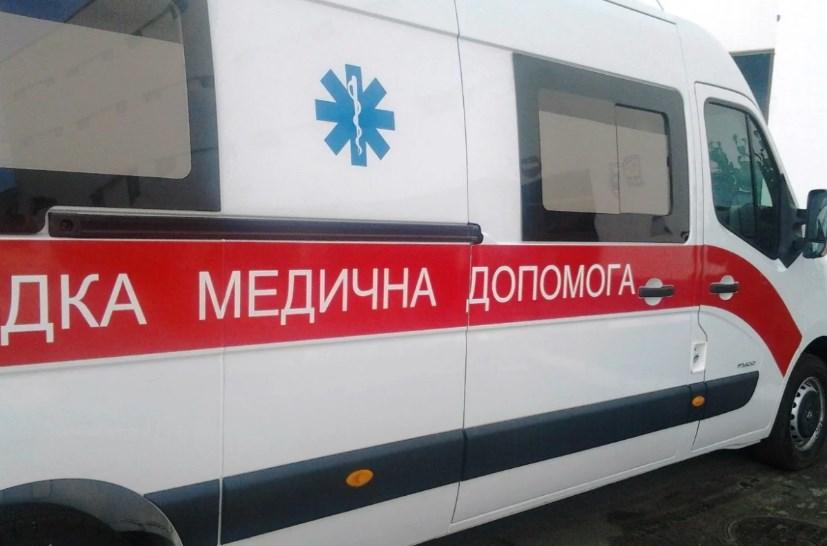 В оккупированном Донецке в многоэтажке погремел взрыв: есть погибший