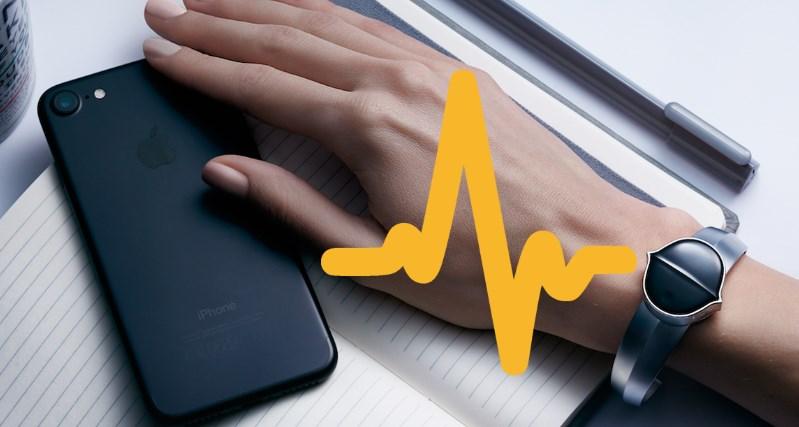 Цифровые инновации, которые меняют производство: как украинским компаниям выйти вперед