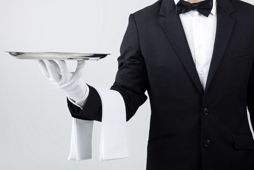 Ресторан в Дубае будет штрафовать за недоеденный заказ
