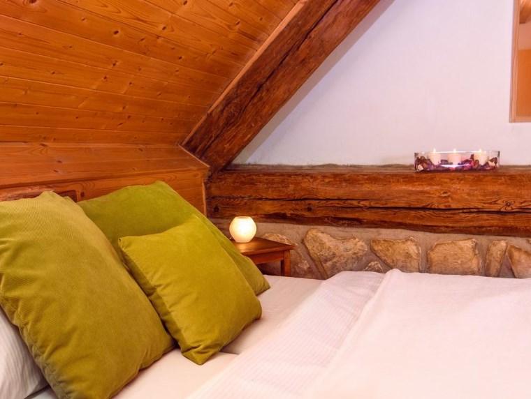Чехия проводит «Ночь отелей»