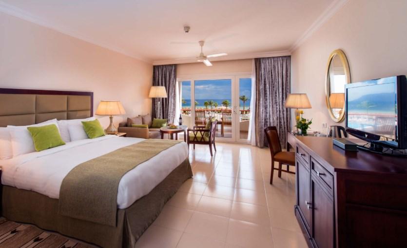 Эксперты не одобряют новую систему турсбора в отелях