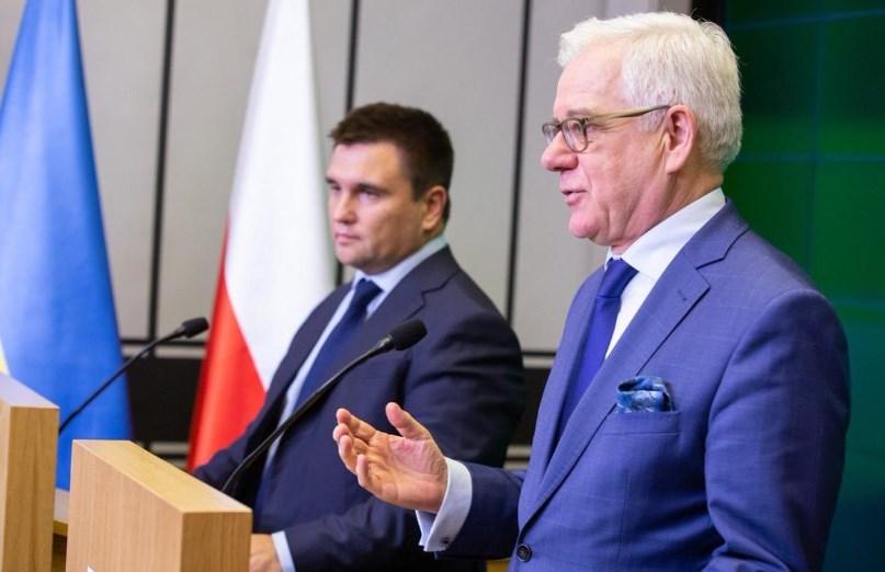 Посол генсека ООН и «нормандская шестерка»: Польша выступила с предложением по Украине