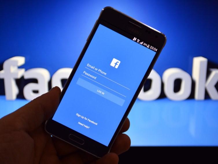 Facebook поможет «видеть» фото незрячим пользователям. Самый тонкий в мире ноутбук