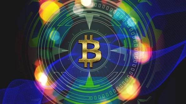 Эксперт рассказал, что тормозит легализацию биткоина в Украине