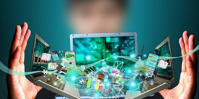 Лучшая цена на продвижение и интернет рекламу от компании IPM-Group