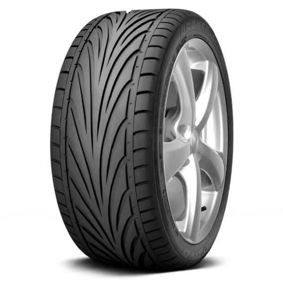 Kelly ST – доступные качественные летние шины