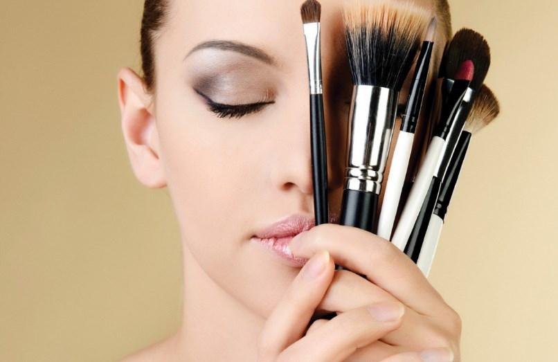 Корректор для макияжа известных брендов!