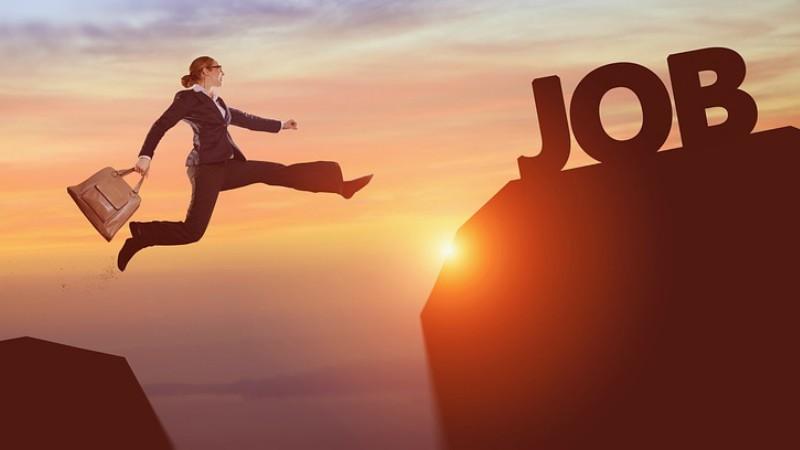 Исследование: как найти призвание в жизни
