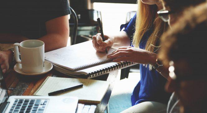 Новый Трудовой кодекс: каких изменений требует бизнес