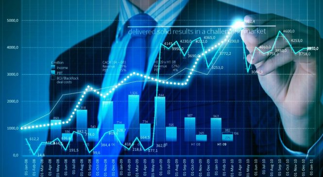 Крупному бизнесу возместили НДС: сумма существенно выросла