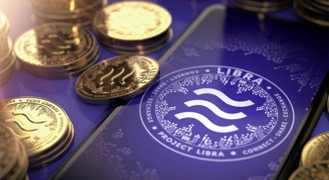Libra: отличия и преимущества этого вида цифровой валюты