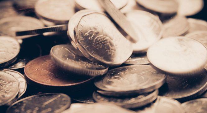 Деньги за увлечения: как и сколько можно заработать на своих хобби