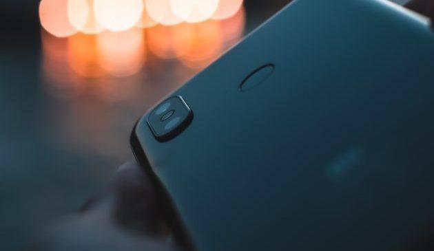 Xiaomi анонсировала прошивку MIUI 12 для смартфонов