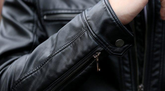 Покупка мужской куртки: на что обратить внимание