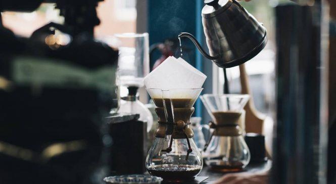 Низкая цена и самые выгодные условия при покупке продукции для кофейни от «HoReCa»