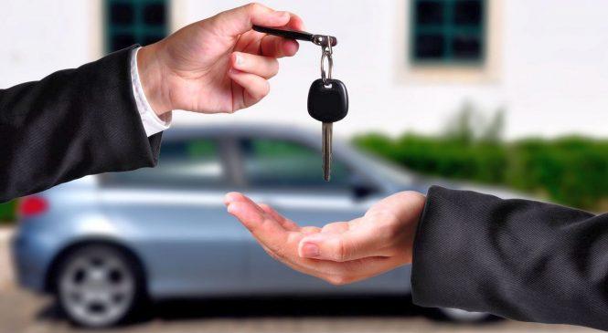 Поліпшення старого автомобіля або покупка нового?