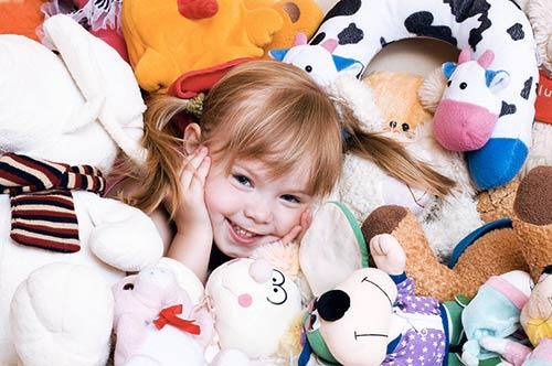 Вас приветствует «Купи Ребенку» – сеть магазинов детских игрушек и товаров в Днепре