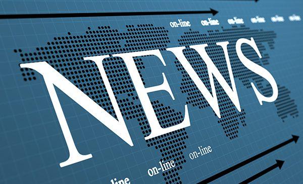 О чем повествуют политические новости?